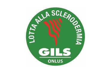 Sclerodermia: l'ASST ValtLario alla XXIV Giornata del Ciclamino