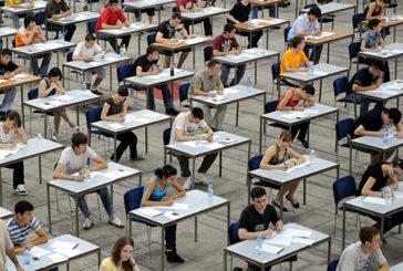 Test medicina, in 63.000 per 9.705 posti, ce la fa 1 su 6
