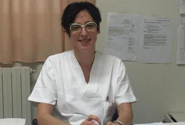 Una nuova pediatra in Casentino