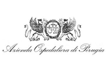 AO di Perugia – Concorso (Scadenza 11 ottobre 2018)