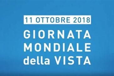 Asl Toscana sud est, Giornata mondiale della vista: informazioni e visite gratuite