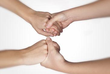 Assegno di Cura, al via la misura di sostegno per persone non autosufficienti
