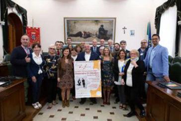 Giornata mondiale della salute mentale: le iniziative della Asl Toscana sud est a Grosseto