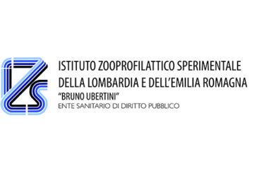 Istituto Zooprofilattico sperimentale «Bruno Ubertini» di Brescia – Concorso