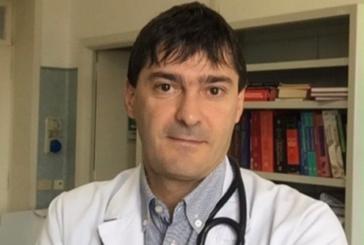 Asl Cn2: nominato il nuovo primario di Medicina Interna per la sanità di Alba e Bra