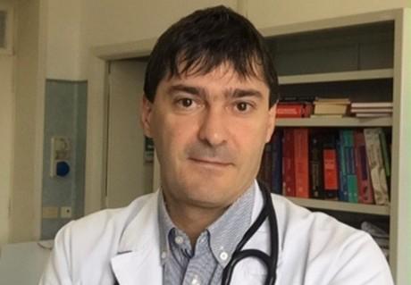 Dott. Fulvio Pomero