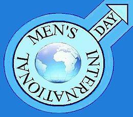 """Mirone (fondazione pro): """"prevenzione, il rapporto uomo-donna è 1 a 30. Necessaria rivoluzione culturale"""""""