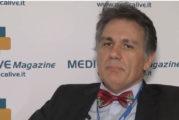 Diritti del malato oncologico, intervista al Dott. De Maria