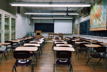 Benessere e la salute nella scuola: l'educazione all'affettività e alla sessualità