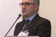 Il reumatologo siciliano Mario Bentivegna rieletto consigliere nazionale della SIR