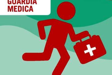 In provincia di Chieti postazioni di guardia medica più sicure grazie alle nuove misure della Asl