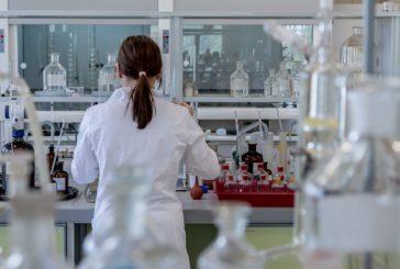Novità e innovazione nei laboratori analisi della provincia di Arezzo