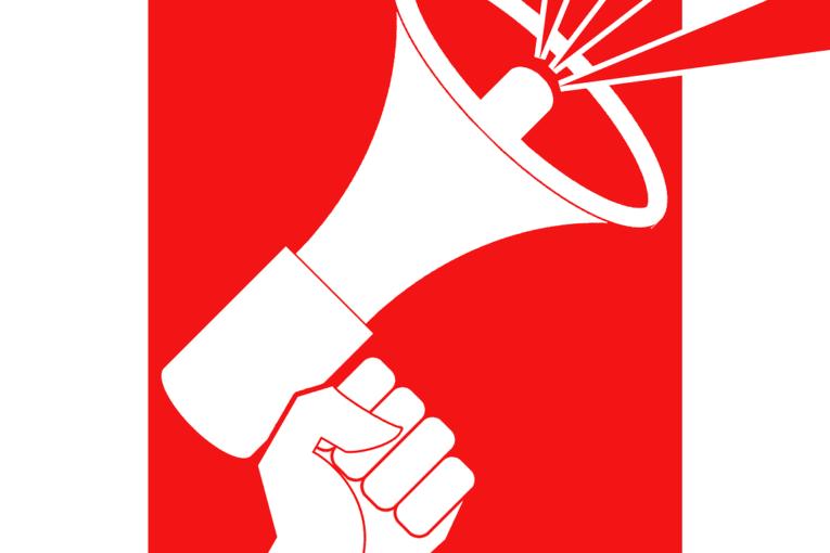 sciopero nazionale 9 novembre 2018