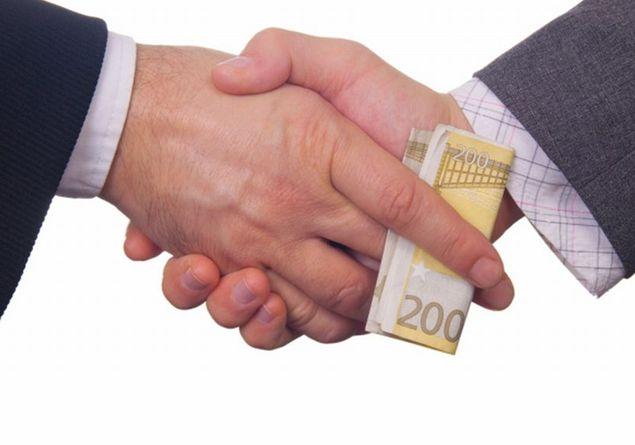 Giornata della trasparenza e della prevenzione alla corruzione