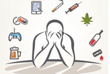Prevenzione delle dipendenze: al via la seconda edizione di Unplugged