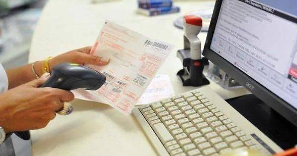L'Emilia-Romagna cancella il superticket: risparmio di 34 milioni