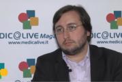 """""""Il cancro è sempre esistito"""". Intervista al prof. Galassi"""