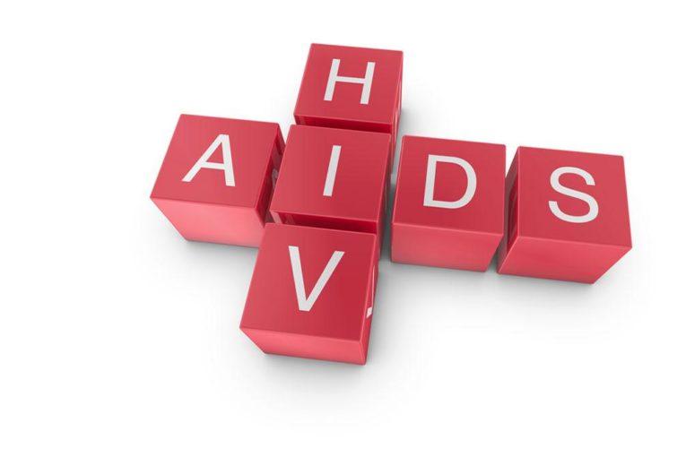 USL Latina prevenzione per l'Hiv testing