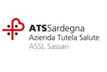 Meningite, continua l'azione di prevenzione dell'ATS Sardegna – ASSL Sassari
