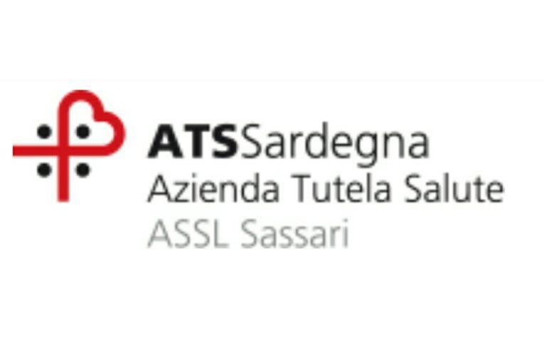 ATS Sardegna - ASSL Sassari