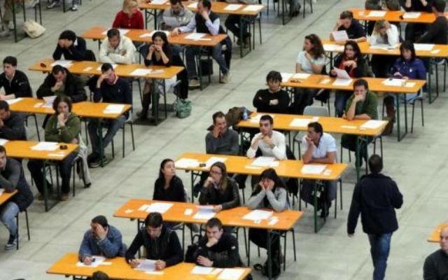 ASP Palermo - concorso pubblico