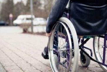 San Donato, accesso facilitato alle prestazioni per persone con disabilità cognitiva grave