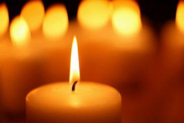 A Perugia nuovo servizio per aiutare le persone che hanno subito un lutto