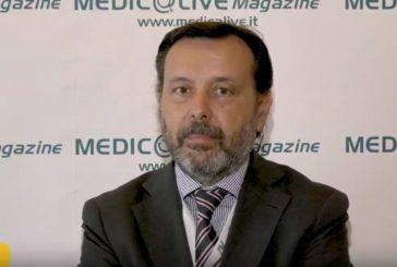 Fibrosi Polmonare Idiopatica, come diagnosticarla e curarla. Intervista al prof. Carlo Vancheri
