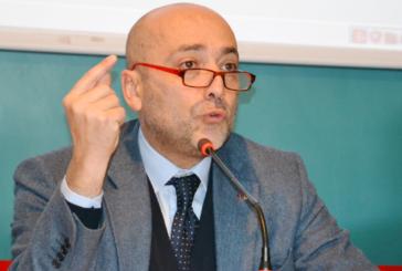 Fabrizio Starace al Consiglio Superiore di Sanità