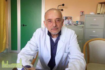 """""""Santa Margherita"""", un ospedale che si rinnova e implementa i servizi al cittadino"""