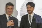 Scoliosi, a Ragusa fatto il punto su prevenzione, diagnosi e trattamento