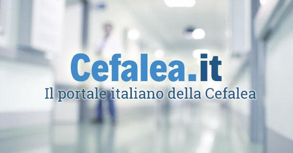 Ambulatorio Cefalee del Misericordia, arriva l'accreditamento da parte della Società Italiana per lo Studio delle Cefalee