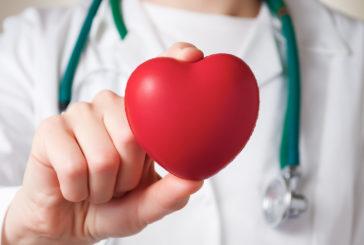 Ipertensione e rischio cardiovascolare, nasce l'Unità Operativa guidata da Salvatore Lenti