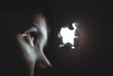 """Ultimo incontro a Lanciano sulla prevenzione del disagio adolescenziale: """"La coppia che non c'è"""""""