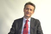 Più biosimilari e concorrenza per migliorare la spesa farmaceutica. Intervista al prof. Giorgio L. Colombo