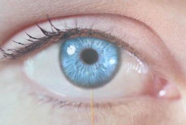 Continuano le iniziative per la Settimana del glaucoma: screening gratuiti per i cittadini grazie alla collaborazione tra Asl e Unione Italiana Ciechi di Grosseto