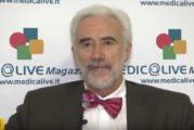 Tumori, come si è evoluto il concetto di cura? Intervista al prof. Macellari