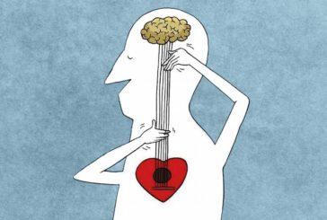 Musicoterapia, il progetto prende piede anche in Valdichiana
