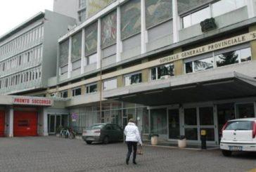 Ospedale amico dei bambini: grazie a Rotary Club S. Andrea di Vercelli più vicino il traguardo del riconoscimento UNICEF