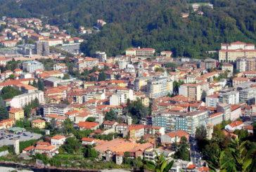 Visite gratuite a Borgosesia per la festa della Donna Associazione Igea e Lilt, sezione di Vercelli con i professionisti dell'ASL VC
