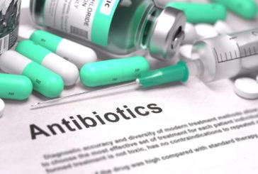 Corretto utilizzo degli antibiotici, l'esperienza reggiana riconosciuta come migliore esempio in Italia da AGENAS