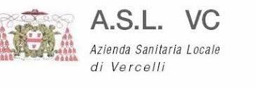 """Chirurgia oncologica Asl Vercelli: Trattamenti poco invasivi Il bisturi """"gentile"""" che taglia sulle misure del paziente"""