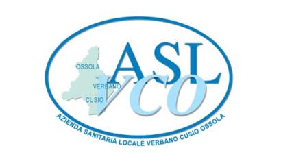 asl_vco_logo