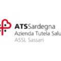assl-sassari