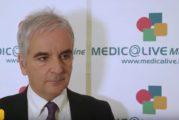 Terapie contro il dolore cronico, intervista al dott. Amato