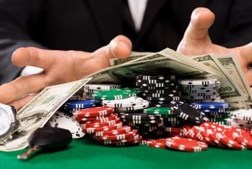 Stop al gioco d'azzardo, un incontro di sensibilizzazione
