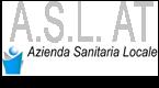 ASL AT – UNIASTISS – FORMAZIONE 28 ALLIEVI OPERATORI SOCIO SANITARI.