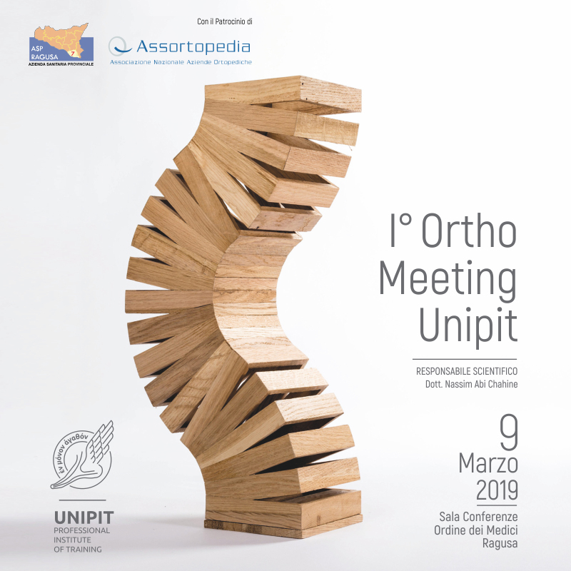 ortho-meeting