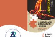 LA SINERGIA TRA MEDICO DI MEDICINA GENERALE E SPECIALISTA