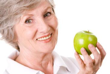 Campagna Buon Compleanno in salute – iniziativa per le donne che nel 2019 compiono 70 anni